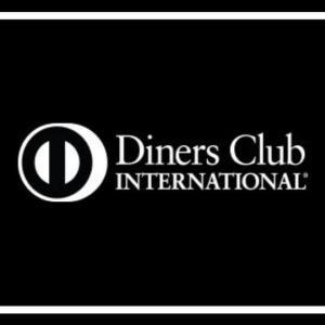 Diners Club が12月で60周年 何が変わる?
