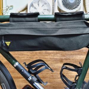 【お手軽バッグ 大容量】トピーク ミッドローダー