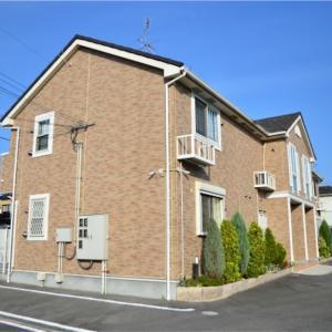 【体験談】賃貸マンション、アパートに住んでみて(鉄骨、軽量鉄骨)