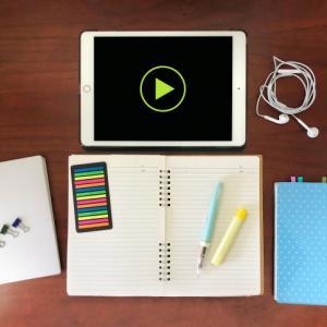 「中田敦彦のYouTube大学」で今さらながら勉強をする