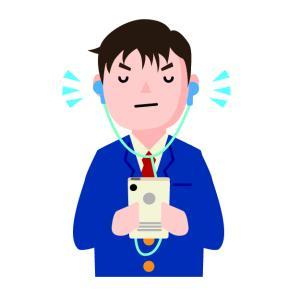 音読は英語学習の正攻法