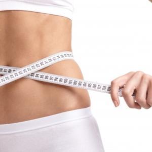 1ヵ月でマイナス5.5kg 効果抜群だったダイエット法は?