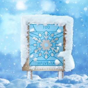 アドベントカレンダー4日目 - クリスマス