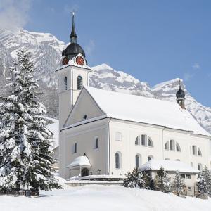 息を呑むような美しい冬景色!- ムオタタール