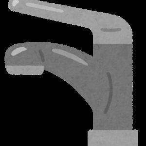 初めての食洗機。購入大作戦!その3.食洗機用の分岐水栓選び