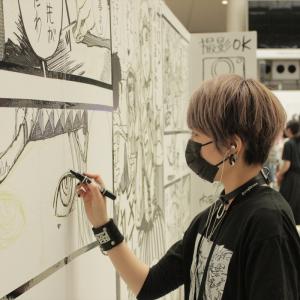 Interview with Shinnosuke Uchida English version 2020 (1st)