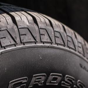 タイヤ交換/オートバックスが意外と安くてオススメ