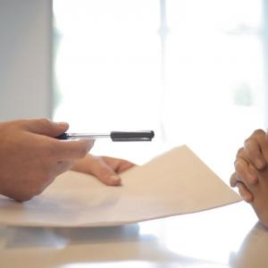 ニッセイ個人賠償責任保険「まるごとマモル」契約更新-「携行品損害補償特約」は格安でスマホ保険の代わりになる。比較検討してみては。おすすめします。
