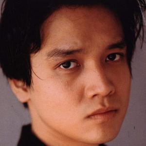 成田昭次コンビニのバイトをして暮らしていた妻や娘にも仕送り忘れず
