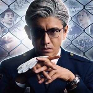 木村拓哉 マックのダブチへのこだわりの以上さに驚くなおSPドラマの主演も決定!?