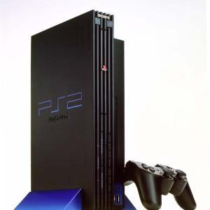 PS2でしかプレイ出来ない昔懐かしい 今も遊べるおすすめソフト