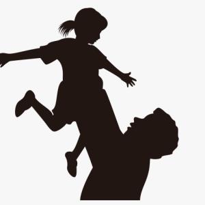 成田昭次さんの娘『遥河さん』の現在と父親の復帰の心境