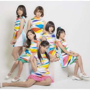 沖縄出身のアイドル OBPの正規メンバーや研究生の趣味特技の紹介