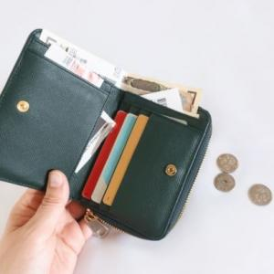 今すぐ実践できる!無駄遣いしない財布にするための5つのポイント
