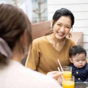 教えます!子育ての悩みあるある「幼稚園のママ友との上手な付き合い方」