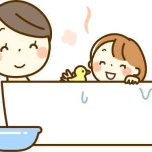 子供がお風呂に入りたがる!お風呂のおもちゃ100均オススメ14選