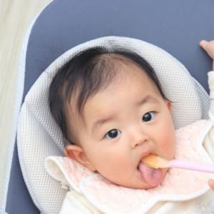 赤ちゃんとの旅行で感じた反省点!「食事」は準備とリサーチが超大事