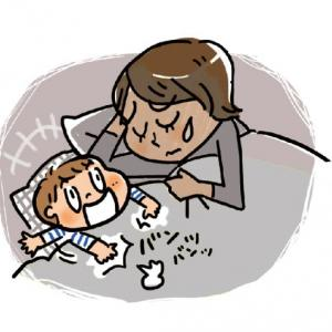 5歳の子供が寝ない…睡眠障害を疑う前に5歳児向け入眠アプローチを試してみよう!