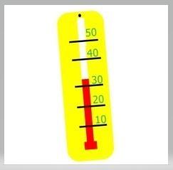 暑いですね~~〓〓