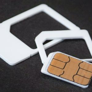 【まとめ】Huawei P10 LiteのSIMサイズはnano SIM!スペックや特徴を徹底解説!