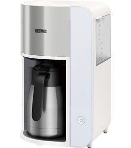 サーモス「真空断熱ポットコーヒーメーカー(ECK-1000)」