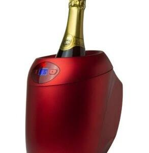 ROOMMATE「シャンパン&ワインセラー(RM-97TE)」