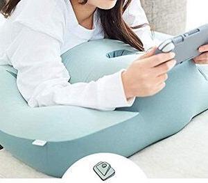 NeOchi Pillow(ねおちピロー)