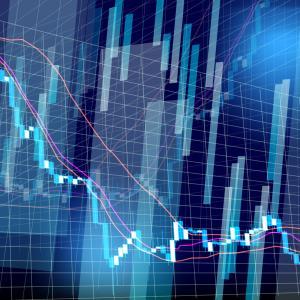 株トレードをチャート分析や一目均衡表を使いファンダメンタル分析から手法変更