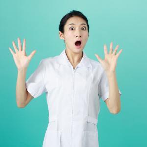 看護師求人サイトってどうなの?元求人サイト社員が伝える利用すべき理由!