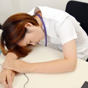 【うちの病院ってもしかしたらブラック?】現職に不満を感じた看護師さんが読むべきブラック病院の特徴!