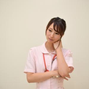 【石の上にも3年】は守るべき!?転職を考えた看護師さんは読んでください。