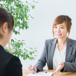 【看護師・転職理由11選】それぞれの転職理由に応じた面接対策も伝授します!