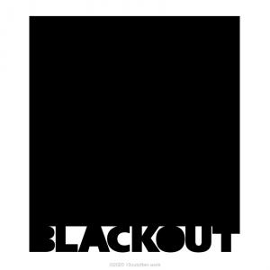ヘデリックスの街で起こっている原因不明の停電