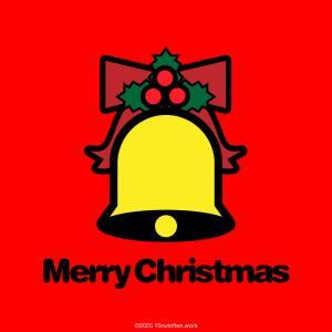 クリスマスオーナメント クリスマスベル