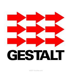 ゲシュタルト