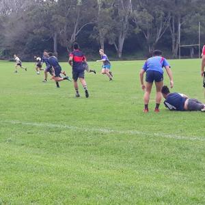 ニュージーランド高校留学_ラグビー留学_3