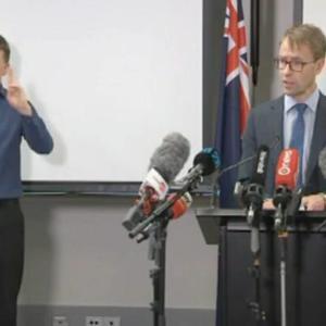 ニュージーランドのコロナ警戒レベル緩和へ
