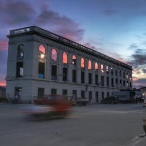 フィリピンの非常事態宣言が2021年9月12日迄延期