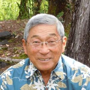 到着後の検査廃止を検討しているハワイ島