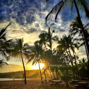 27日火曜日にハワイのラナイ島で外出禁止令が発効すると予想