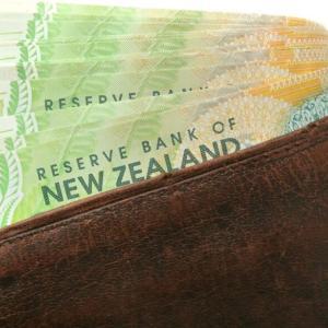 ニュージーランドの高収入な職種トップ 20