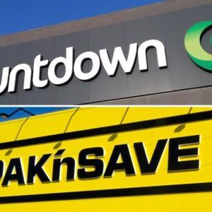ニュージーランドは、第3のスーパーマーケットチェーンが必要になるかもしれない