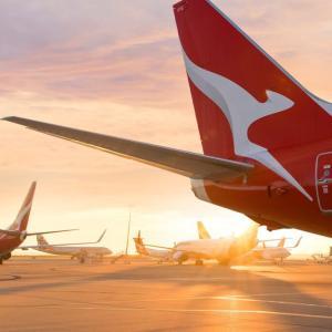 限られたフライトは旅行・留学を狂わせる可能性があります