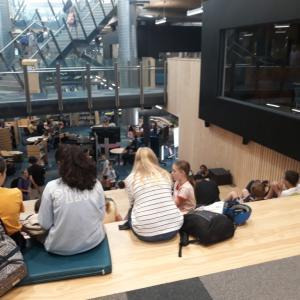 NZ オークランドのスクールホリデー日程変更はありません