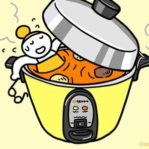 【大同電鍋物語②】蒸す&煮るがスゴイ!知れば知るほど好きになる