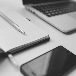 消費税の「適格請求書発行事業者」の登録に関する注意点