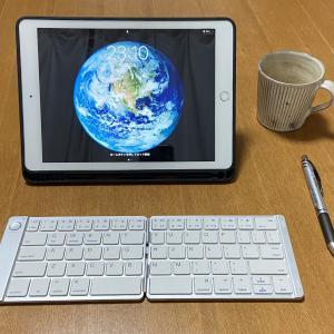 10年前のMacBook Proの下取り価格はなんぼやと思います?