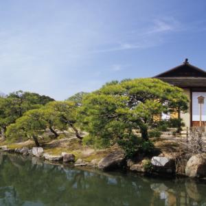 20210804 後楽園(岡山県岡山市)