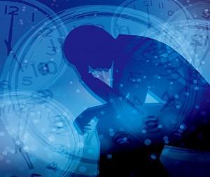 記憶喪失の記録(後悔日誌㉘)「事態の進展への恐怖」「何もない」「どんなことでも勤勉に・・・」