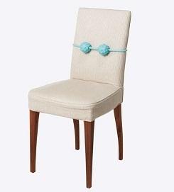 エレコム 椅子で使えるストレッチボール